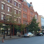 207 Bank St pic