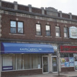 619 Main St West Watertown