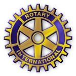 RotaryInt