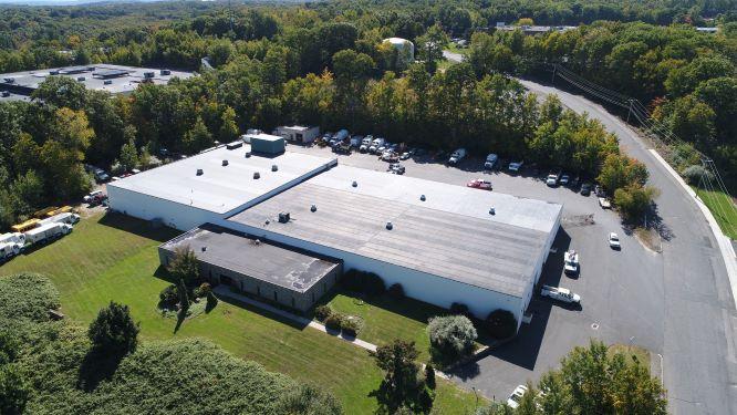 Ct Industrial Properties Godin Property Brokers